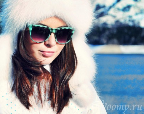Winter_sunglasses_by_AndreeaV[1]