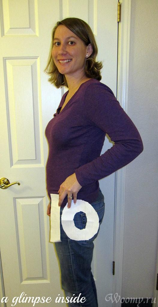 Беременные 10 недель фото 92