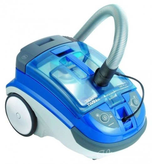Thomas TWIN TT Aquafilter 788-530
