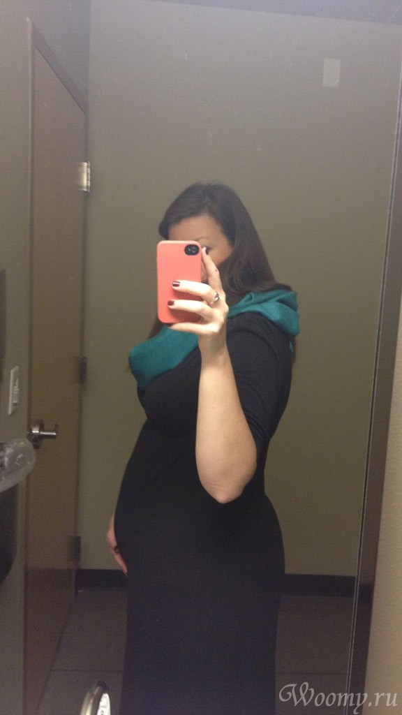 Геморрой при беременности лечение симптомы