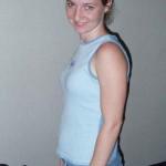 Фото Живота на 4 неделе беременности