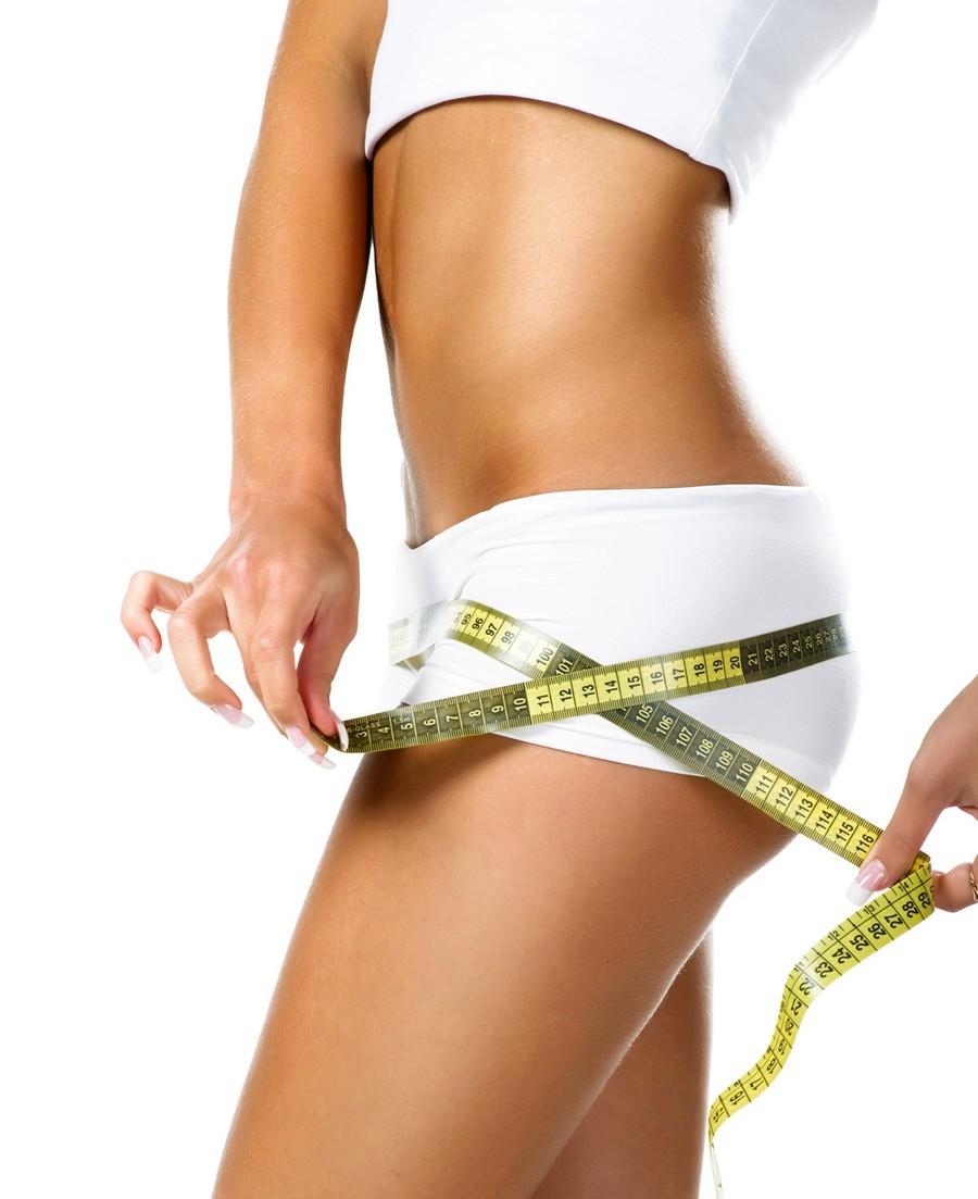 как похудеть в домашних условиях подростку девочки