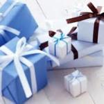 Свадебные подарки: что можно и нельзя дарить молодоженам