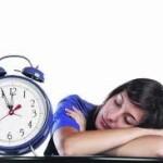 Как справиться с усталостью на работе