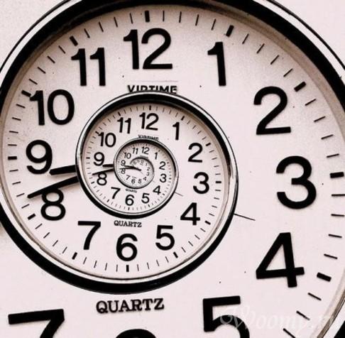 Не опаздывайте