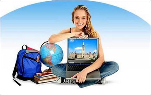 Обучение за границей бесплатно