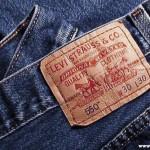 Джинсовая одежда для полных