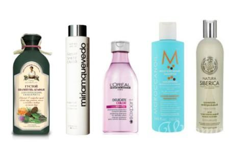 Профессиональные средства для выпрямления волос купить