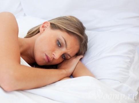 гормоны после родов