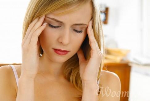 Симптомы и признаки проявления анемии
