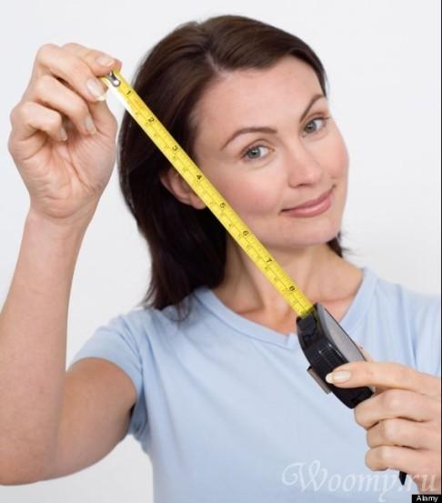 диета для кормящей мамы для похудения