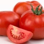Маски из помидоров для лица