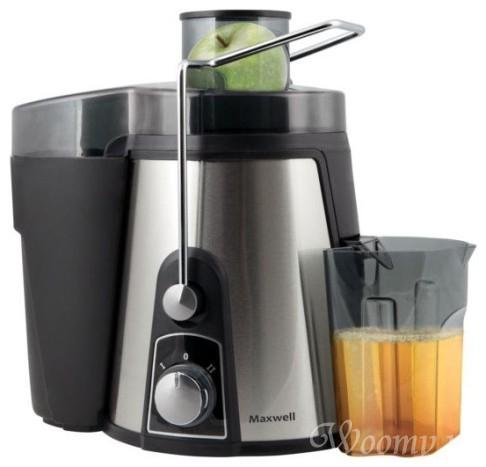 Как готовить и употреблять свежевыжатый сок