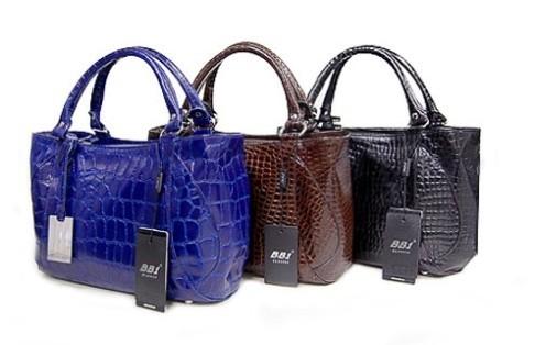 Качество сумки