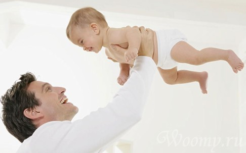 Виды лечения бесплодия у мужчин