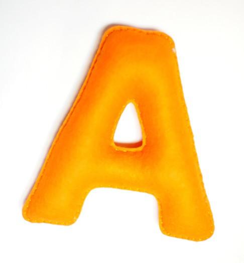 Симптомы при нехватке витамина А