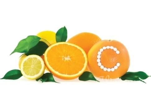 Симптомы при нехватке витамина С