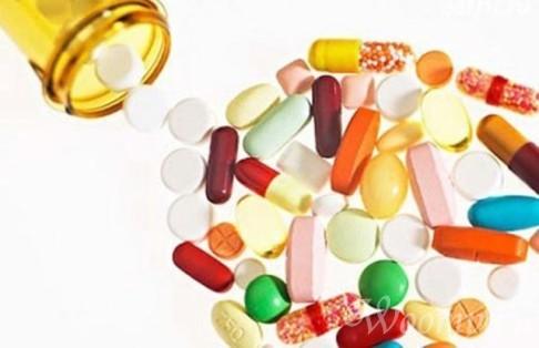 Признаки избытка витаминов у ребенка